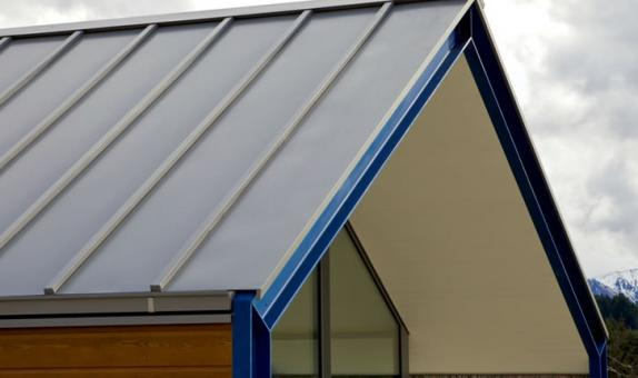 New Plymouth Roofing Smiths